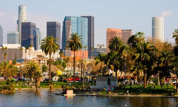 STD testing in Los Angeles : lack of testing facilities are also to be blamed for STD surge